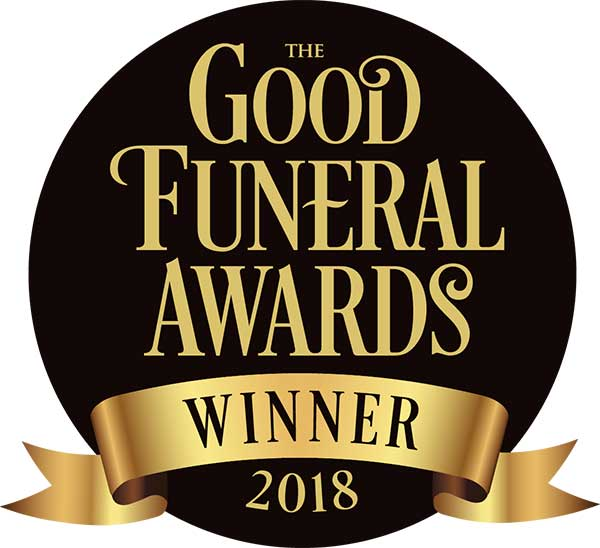 good_funeral_awards_caterer_winner_of_the_year_2018.jpg
